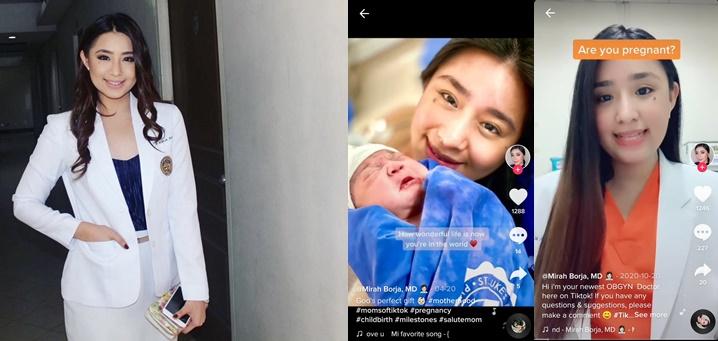 tiktoks-doctor-mom-mirah-borja-finds-balance-between-family-and-career