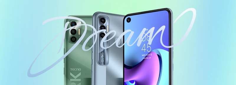 tecno-mobile-spark-7-pro-awesome-features-that-are-bigenoughforyourdreams