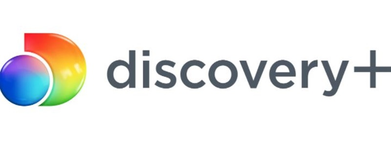 discovery-the-definitive-destination-for-real-life-entertainment-now-live-in-the-philippines
