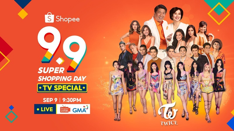 shopee-presents-an-action-packed-9-9-super-shopping-day-tv-special-with-k-pop-stars-twice-and-prizes-worth-up-to-11-million