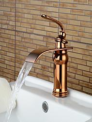 gold bathroom faucets lightinthebox com