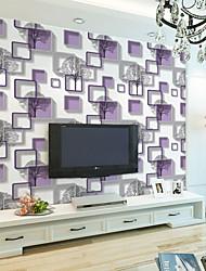 Confronta 1.140 offerte per adesivi murali a partire da 3,99 € · euronova adesivo murale basket · euronova adesivo murale panda · euronova adesivo murale lampadina. Negozio Adesivi Murali Basso Prezzo Online