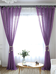curtain hooks solid sheer curtains