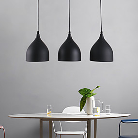 modern contemporary pendant lights