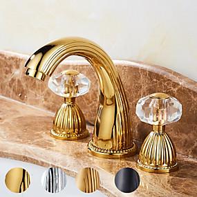 cheap bathroom sink faucets online
