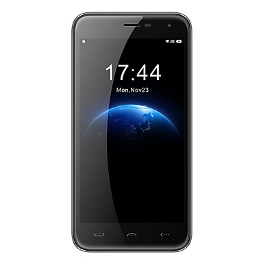 HOMTOM HT3 Android 5.1 MTK6580 5.0'' 1GB RAM8GB ROM