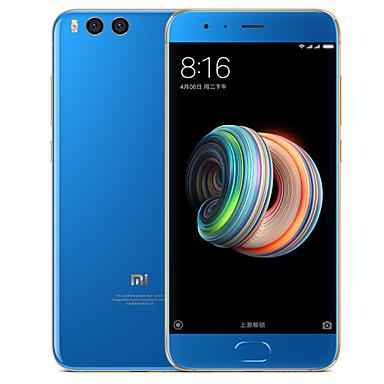 Xiaomi MI NOTE 3 5.5 inch 4G Smartphone (6GB + 64GB 12mp Qualcomm Snapdragon 660 3500mAh mAh)
