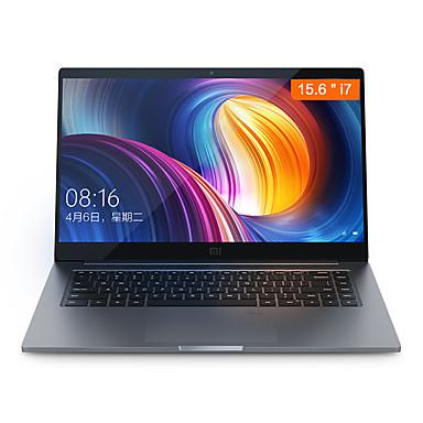 Xiaomi laptop notebook xiaomi pro 15.6 inch IPS Intel i7 i7-8550U 8GB DDR4 256GB SSD MX150 2 GB Windows10