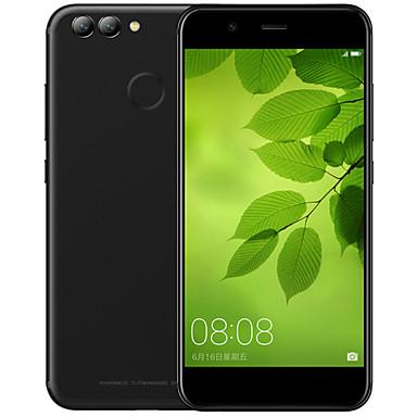 """Huawei Nova2 5 inch """" 4G Smartphone (4GB + 64GB 8 mp / 12 mp Hisilicon Kirin 659 2950 mAh mAh) / 1920*1080"""