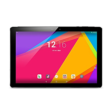 Onda Onda V18 Pro 10.1 Inch Android Tablet ( Android 7.1 2560x1600 Quad Core 3GB+32GB )