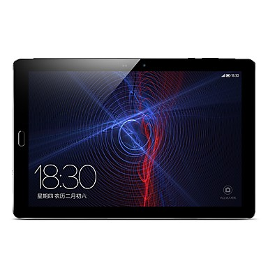Onda Onda V10 Pro 10.1 Inch Dual System Tablet ( Android6.0 Other OS 2560x1600 Quad Core 4GB+64GB )