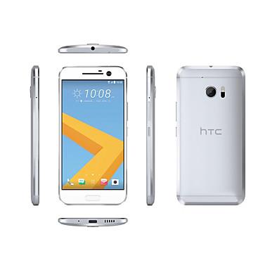 "HTC 10 evo 5.5inch "" 4G Smartphone (3GB + 32GB 16mp Qualcomm Snapdragon 810 3200mAh)"