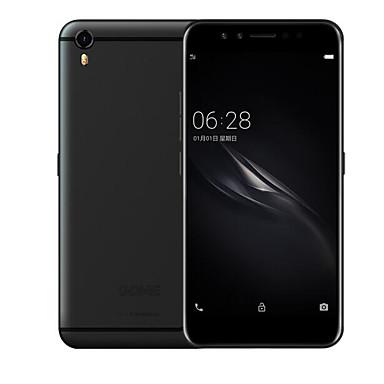 "GOME K1 5.2inch "" 4G Smartphone (4GB + 128GB 16MP MediaTek Helio P20 3500mAh)"