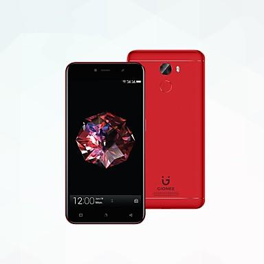 "Gionee A1 lite 5.3inch "" 4G Smartphone ( 3GB + 32MB 13MP MediaTek MT6753 4000mAh )"