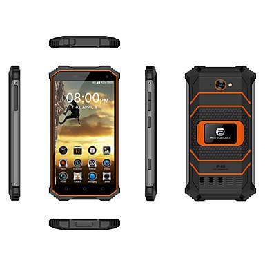 Phonemax Rocky 2 5.0 inch 4G Smartphone ( 16GB + 2GB 13MP MediaTek MT6737 4000mAh mAh )