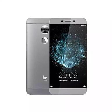 "LeTV Letv Le2 X522 3+32G 5.5inch "" 4G Smartphone ( 3GB + 32GB 16mp Qualcomm Snapdragon 652 3000mAh )"