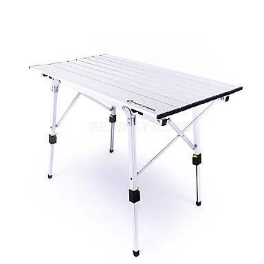 camping table camping furniture