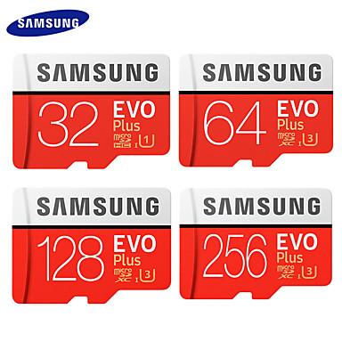 SAMSUNG 64GB Micro SD Card TF Card memory card UHS-I U3