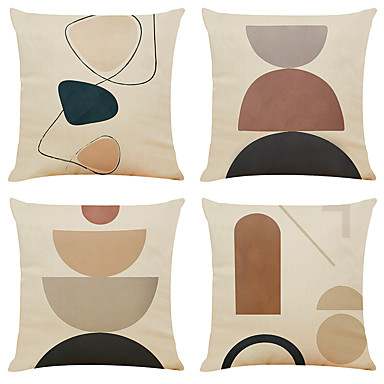 cheap throw pillow covers online