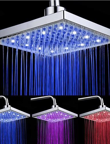 led shower heads online led shower