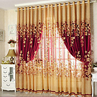 Cheap Curtains Amp Drapes Online Curtains Amp Drapes For 2019