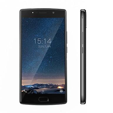 DOOGEE DOOGEE BL7000 5.5 inch 4G Smartphone (4GB + 64GB 13MP Octa Core 7060mAh)