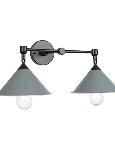 Cheap Wall Sconces Online | Wall Sconces for 2019 on Discount Wall Sconces id=73171