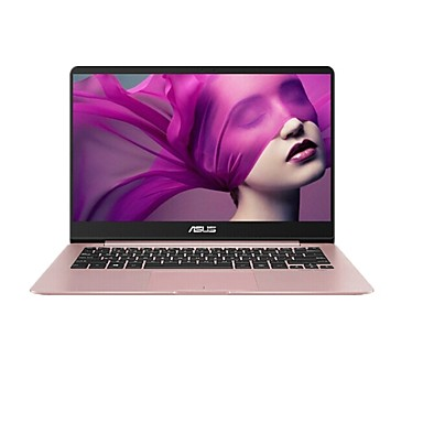ASUS laptop 14 inch Intel i5 Quad Core 8GB RAM 256GB SSD hard disk Windows10 MX150 2GB
