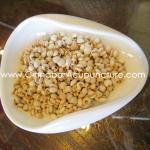 coix seed (Job's tears, yi yi ren)