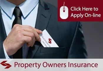 property-owners-insurance