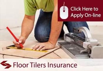 floor tilers liability insurance