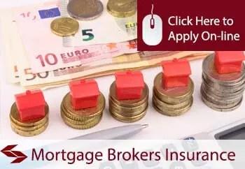 mortgage brokers public liability insurance