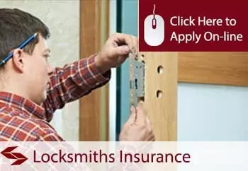locksmiths public liability insurance