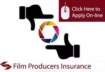 film producers liability insurance