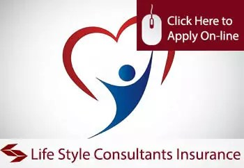 life style consultants liability insurance