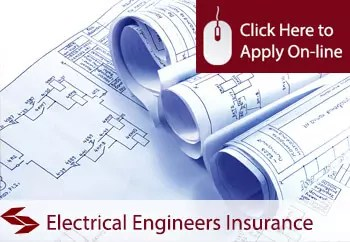 electrical engineers and maintenance contractors liability insurance