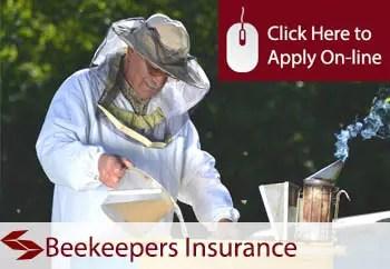 beekeepers public liability insurance