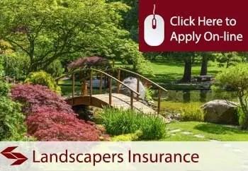 landscapers public liability insurance