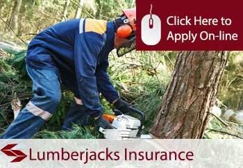 lumberjacks public liability insurance