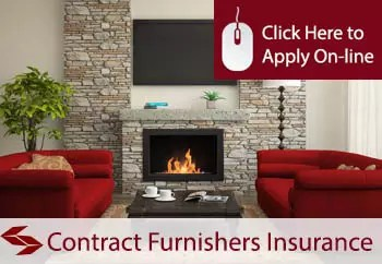contract furnishers public liability insurance