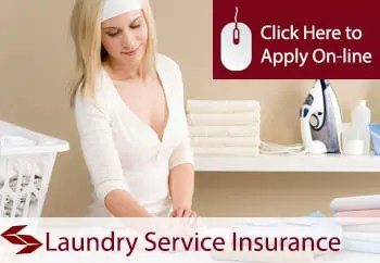 laundry services liability insurance