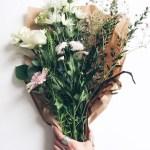 Blumen_von_Lia_Blumenkind