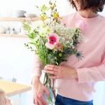 Blumen_abo_mit _Lia_Blumenkind