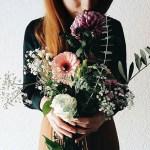 Wir_liefern_frische_Blumen