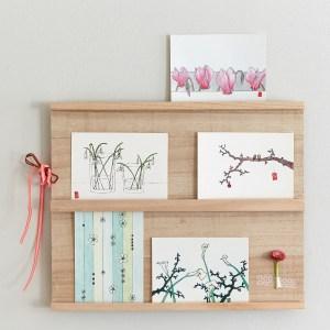 Blumen_als_geschenk