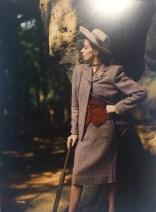 Vogue, 1946