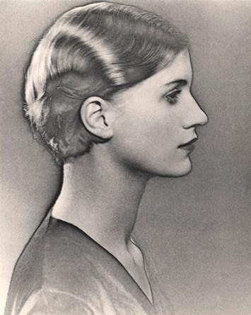Lee Miller, 1930