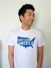 Phil Yu. Photo courtesy of Phil Yu