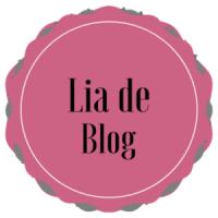 lia de blog um blog diferenciado só para você