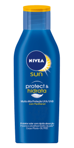 Importância do Protetor Solar desde a infância a fase adulta para sua pele